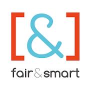 Fair&Smart