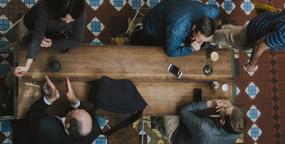Retrouvez dans notre article EnBref les informations startup à ne pas manquer. Aujourd'hui : le budget de la recherche, la CCI, Wizishop, EdTech et Kitimimi