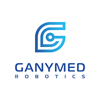 Ganymed Robotics