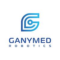 Ganymed Robotics