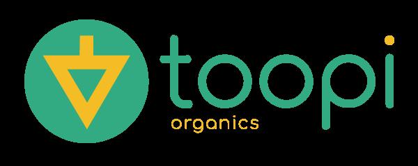 TOOPI Organics