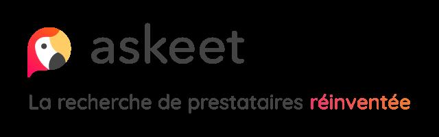 Askeet