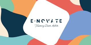 E-Novate