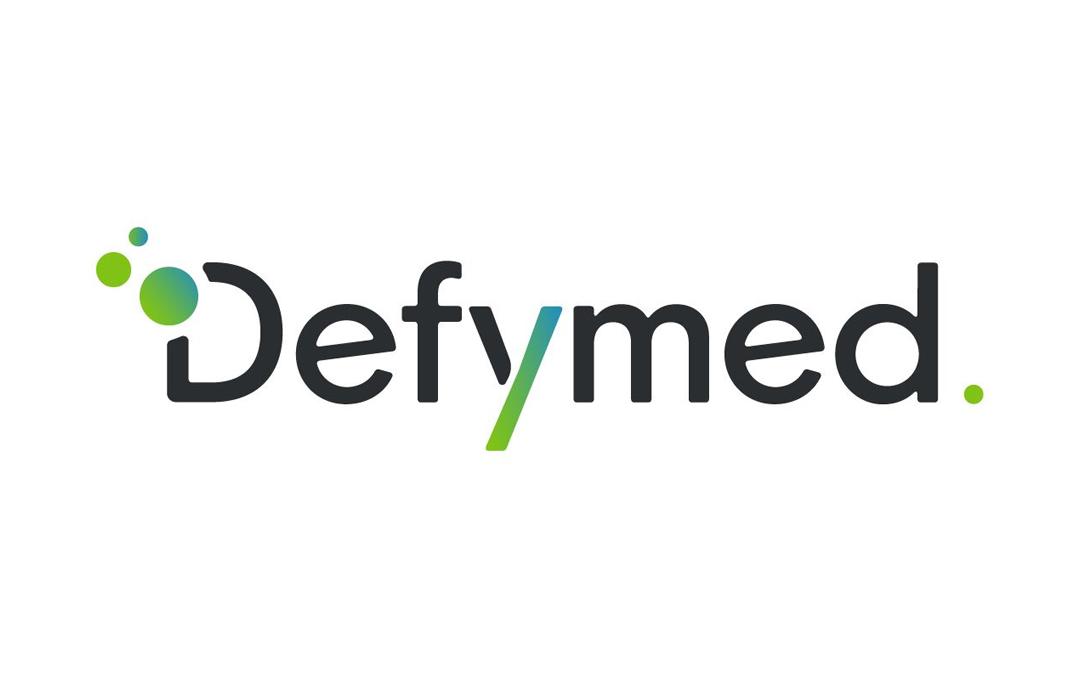 Defymed