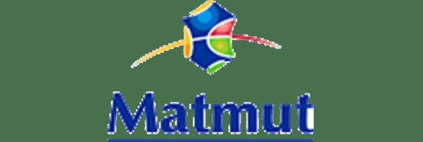 La Matmut