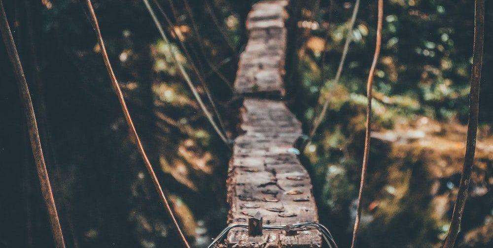 Comment limiter les risques en lançant son entreprise?