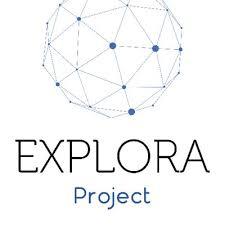 Explora Project