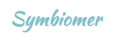 Symbiomer