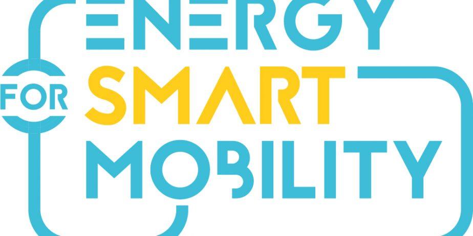 Energy for Smart Mobility - Événement en ligne