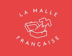 La malle française (ex-My personal closet)