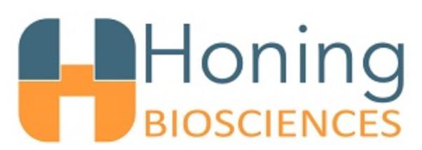 Honing Biosciences