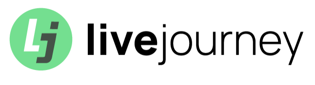 Livejourney