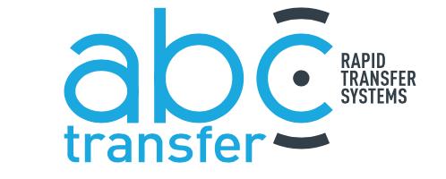 ABC Transfer