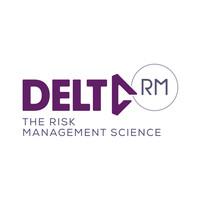 Delta RM