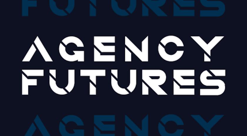 Agency Futures #2: New deal- Quelle place pour l'agence après la crise? - Livestream