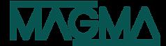 Magma Technology