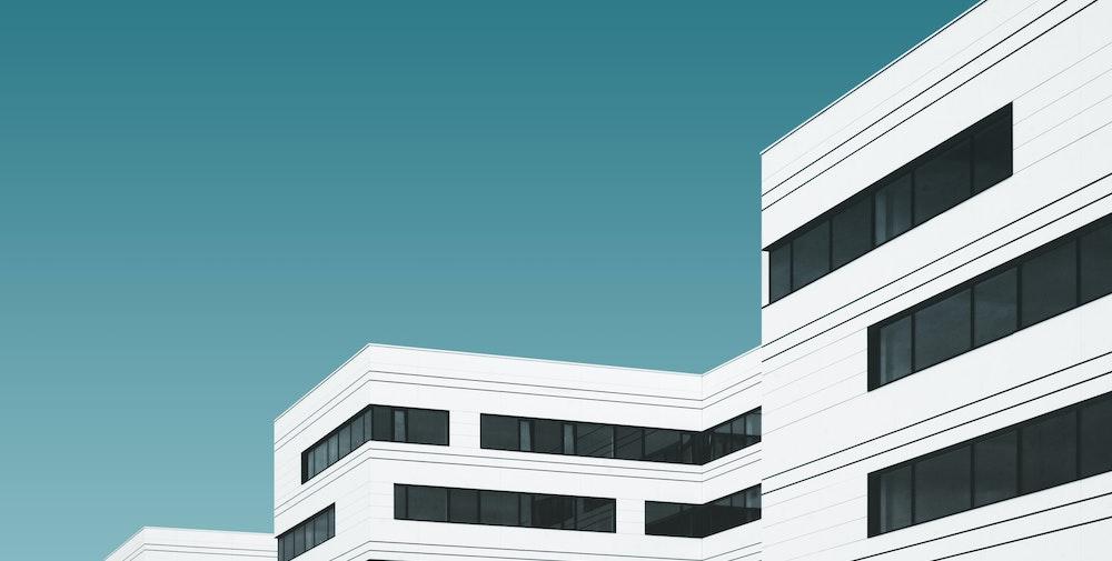 Hôpitaux intelligents : le défi de la sécurité informatique
