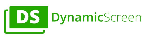 DynamicScreen