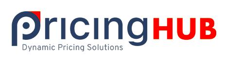 Pricing Hub