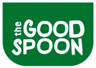 The Good Spoon