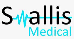 Swallis Medical