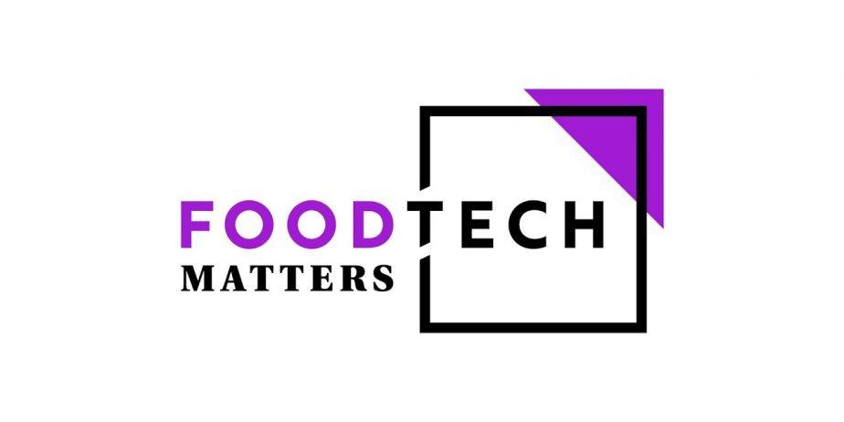 L'événement Agtech / FoodTech / Winetech incoutournable 100% en ligne