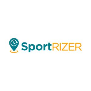 SportRizer