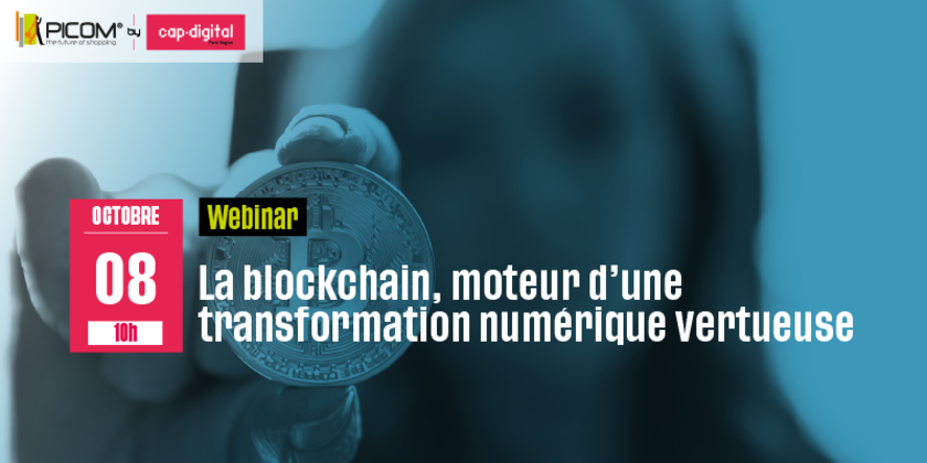 https://app.livestorm.co/cap-digital-1/webinar-la-blockchain-moteur-dune-transformation-numerique-vertueuse