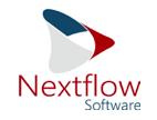 Nextflow Software