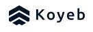 Koyeb