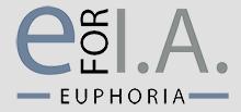 E for IA