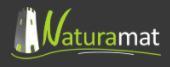 NaturaMat