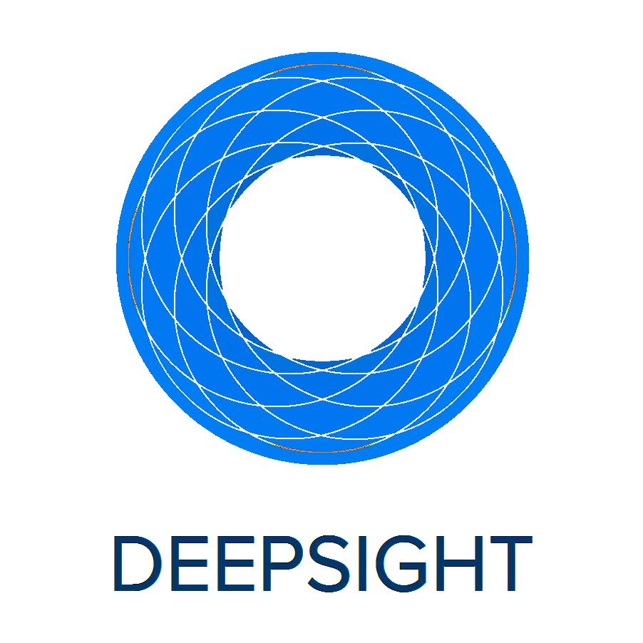 Deepsight