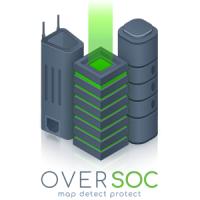 OverSOC