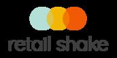 Retail Shake