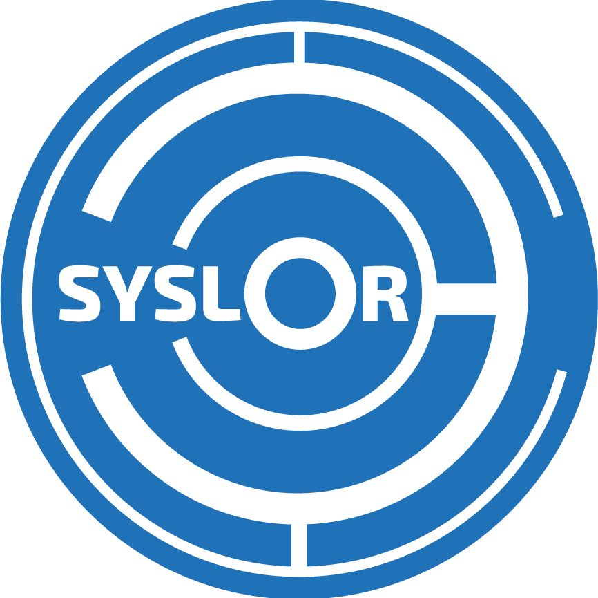 Syslor