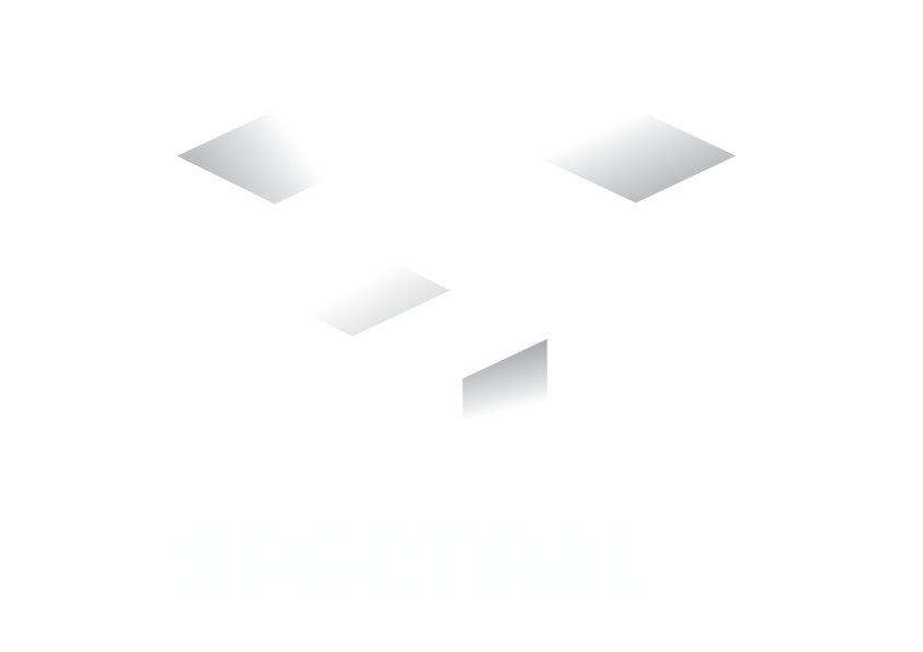 Spectral TMS