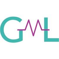 GrAI Matter Labs
