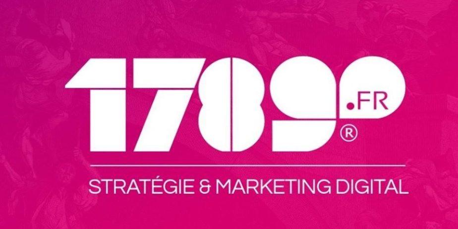 Social Selling : et si vos commerciaux prospectaient à travers les réseaux sociaux ?