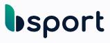 Bsport solution
