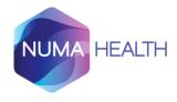 Numa Health