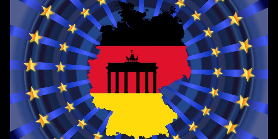Webinaire Spéciale Start-up Cap sur l'Allemagne !!