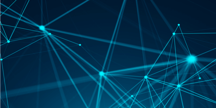 WEBINAR : Accélérez la transition énergétique européenne avec des solutions Hydrogène innovantes