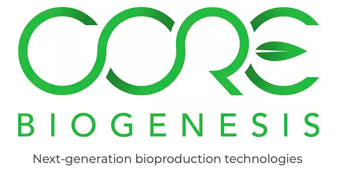 Core Biogenesis