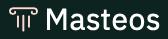 Masteos
