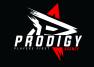 Prodigy Agency