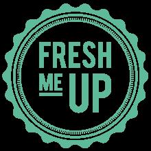 Fresh Me Up