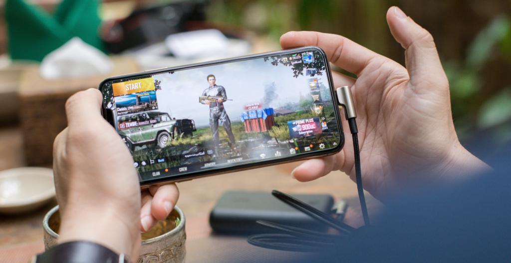 Le marché français du jeu vidéo bat des records par temps de pandémie